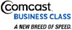 Visit Comcast Business Class