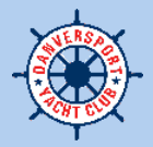 Danversport Yacht Club - hosting special occasions
