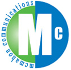 Visit McMahon Communications