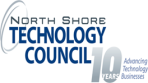 North Shore Technology Council