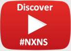Discover NXNS on You Tube